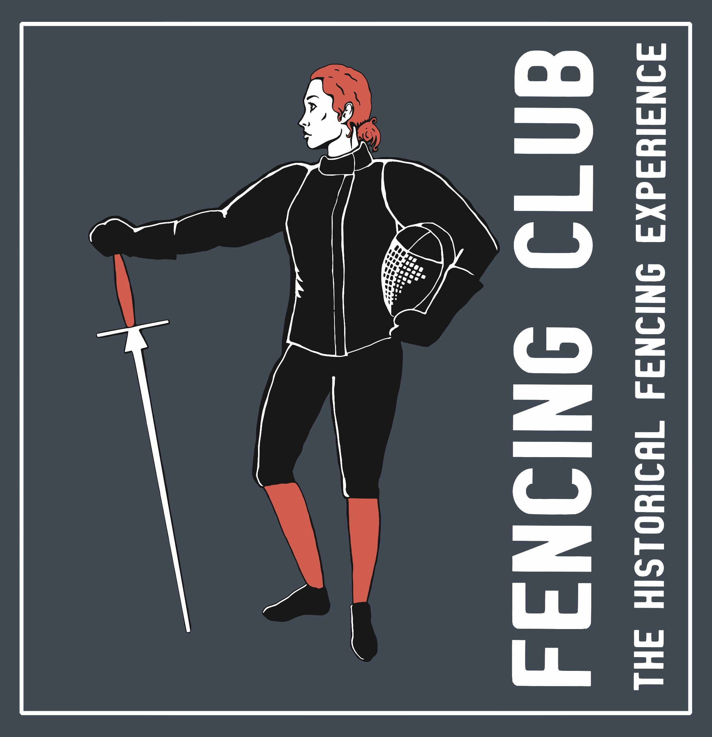 Fencing Club Dresden